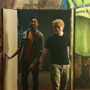 Ed Sheeran - galeria zdjęć - filmweb
