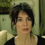 Anne Parillaud - galeria zdjęć - filmweb