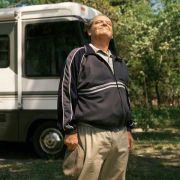 Jack Nicholson - galeria zdjęć - Zdjęcie nr. 8 z filmu: Schmidt