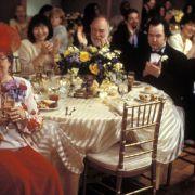 Jack Nicholson - galeria zdjęć - Zdjęcie nr. 16 z filmu: Schmidt