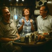 Jack Nicholson - galeria zdjęć - Zdjęcie nr. 14 z filmu: Schmidt