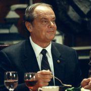 Jack Nicholson - galeria zdjęć - Zdjęcie nr. 7 z filmu: Schmidt