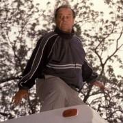 Jack Nicholson - galeria zdjęć - Zdjęcie nr. 6 z filmu: Schmidt