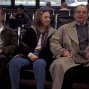 Jack Nicholson - galeria zdjęć - Zdjęcie nr. 13 z filmu: Schmidt