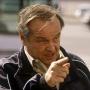Warren Schmidt - Jack Nicholson
