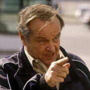 Jack Nicholson - galeria zdjęć - Zdjęcie nr. 1 z filmu: Schmidt