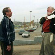 Jack Nicholson - galeria zdjęć - Zdjęcie nr. 11 z filmu: Schmidt