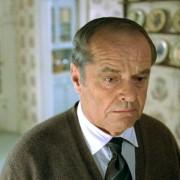 Jack Nicholson - galeria zdjęć - Zdjęcie nr. 3 z filmu: Schmidt