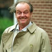 Jack Nicholson - galeria zdjęć - Zdjęcie nr. 2 z filmu: Schmidt