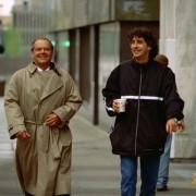 Jack Nicholson - galeria zdjęć - Zdjęcie nr. 9 z filmu: Schmidt