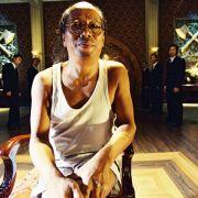 Siu-Lung Leung - galeria zdjęć - filmweb