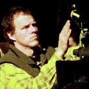 Brian Helgeland - galeria zdjęć - filmweb
