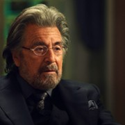 Al Pacino - galeria zdjęć - filmweb