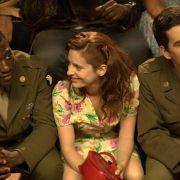 Audrey Dana - galeria zdjęć - Zdjęcie nr. 3 z filmu: Ces amours-là