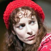 Audrey Dana - galeria zdjęć - Zdjęcie nr. 4 z filmu: Ces amours-là