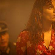 Audrey Dana - galeria zdjęć - Zdjęcie nr. 14 z filmu: Ces amours-là