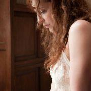 Audrey Dana - galeria zdjęć - Zdjęcie nr. 17 z filmu: Ces amours-là