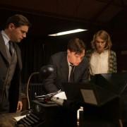 Matthew Goode - galeria zdjęć - Zdjęcie nr. 6 z filmu: Gra tajemnic