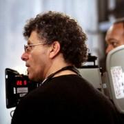 Jon Amiel - galeria zdjęć - filmweb