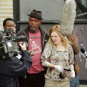 Julianne Moore - galeria zdjęć - Zdjęcie nr. 3 z filmu: Kolor zbrodni