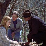 Julianne Moore - galeria zdjęć - Zdjęcie nr. 4 z filmu: Kolor zbrodni
