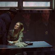 Julianne Moore - galeria zdjęć - Zdjęcie nr. 5 z filmu: Kolor zbrodni