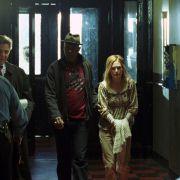 Julianne Moore - galeria zdjęć - Zdjęcie nr. 7 z filmu: Kolor zbrodni