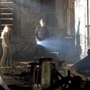 Julianne Moore - galeria zdjęć - Zdjęcie nr. 9 z filmu: Kolor zbrodni