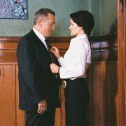 Robert De Niro - galeria zdjęć - Zdjęcie nr. 23 z filmu: Zawodowcy