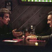 Robert De Niro - galeria zdjęć - Zdjęcie nr. 22 z filmu: Zawodowcy