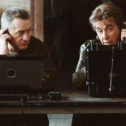 Robert De Niro - galeria zdjęć - Zdjęcie nr. 21 z filmu: Zawodowcy