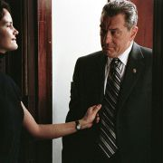 Robert De Niro - galeria zdjęć - Zdjęcie nr. 20 z filmu: Zawodowcy