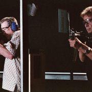 Robert De Niro - galeria zdjęć - Zdjęcie nr. 18 z filmu: Zawodowcy