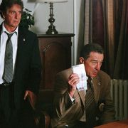 Robert De Niro - galeria zdjęć - Zdjęcie nr. 14 z filmu: Zawodowcy