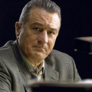 Robert De Niro - galeria zdjęć - Zdjęcie nr. 4 z filmu: Zawodowcy