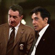 Robert De Niro - galeria zdjęć - Zdjęcie nr. 12 z filmu: Zawodowcy