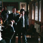 Robert De Niro - galeria zdjęć - Zdjęcie nr. 10 z filmu: Zawodowcy