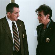 Robert De Niro - galeria zdjęć - Zdjęcie nr. 9 z filmu: Zawodowcy