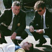 Robert De Niro - galeria zdjęć - Zdjęcie nr. 25 z filmu: Zawodowcy