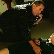 Robert De Niro - galeria zdjęć - Zdjęcie nr. 6 z filmu: Zawodowcy