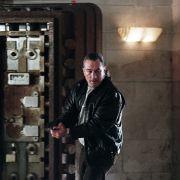 Robert De Niro - galeria zdjęć - Zdjęcie nr. 3 z filmu: Zawodowcy