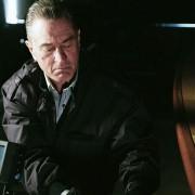 Robert De Niro - galeria zdjęć - Zdjęcie nr. 2 z filmu: Zawodowcy