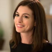 Anne Hathaway - galeria zdjęć - Zdjęcie nr. 7 z filmu: Praktykant