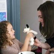 Anne Hathaway - galeria zdjęć - Zdjęcie nr. 15 z filmu: Praktykant