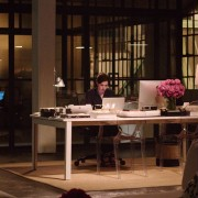 Anne Hathaway - galeria zdjęć - Zdjęcie nr. 17 z filmu: Praktykant