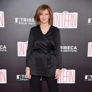 Nancy Meyers - galeria zdjęć - filmweb