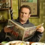 Roland - Colm Meaney