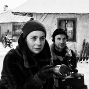 Agata Kulesza - galeria zdjęć - Zdjęcie nr. 3