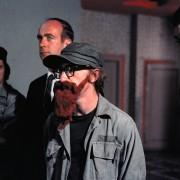 Miguel Ángel Suárez - galeria zdjęć - filmweb