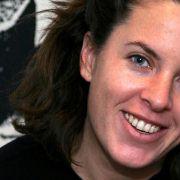 Claudia Llosa - galeria zdjęć - filmweb